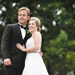 weddings-christy_dave