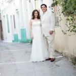 weddings-ericaaxiotis