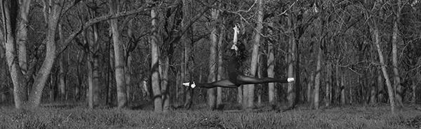 ballet1-short