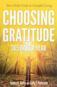 book_gratitude
