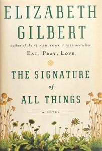book_signature