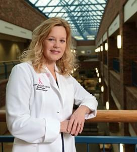 Dr. Susan Beck