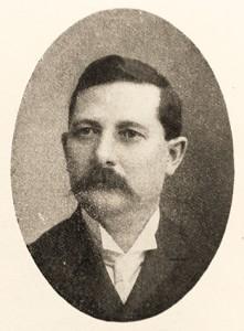 Hill M. Bell