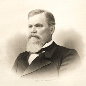 Ebenezer Jared Ingersoll