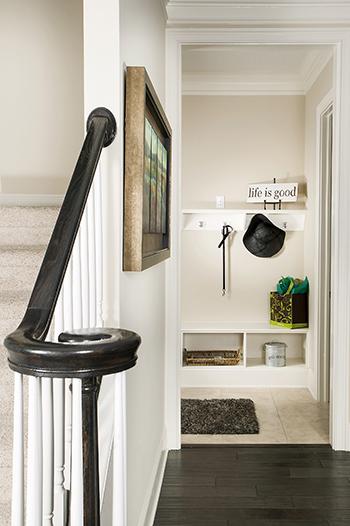BSB-Family-foyer-stairway