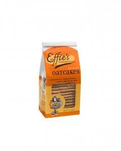 oatcake