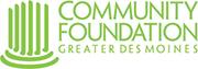 communityfoundation