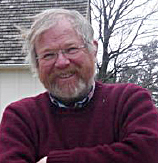Bill Bryson to accept the 2014 Iowa Author Award on Nov. 8.