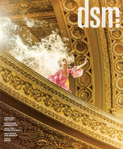 cover-dsm-may15