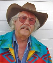 """Folk vocalist Arlo Guthrie will return to Des Moines Nov. 4 to celebrate the 50th anniversary of his hit song """"Alice's Restaurant."""""""