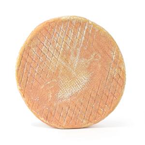 cheese8