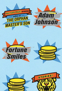 fyi_books_Fortune_Smiles_jacket