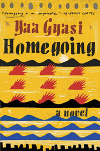 fyi_books_HomeGoing