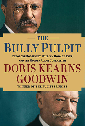 fyi_books_bully-pulpit