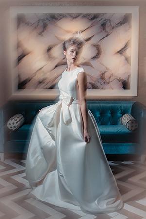 weddings-dresses3