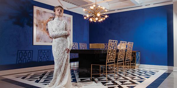 weddings-dresses4