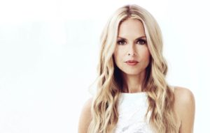 "In addition to being a stylist to the stars, Rachel Zoe is a celebrity herself. She's a fashion designer, writer and business owner who also starred for five seasons on the Bravo TV series ""The Rachel Zoe Project."""