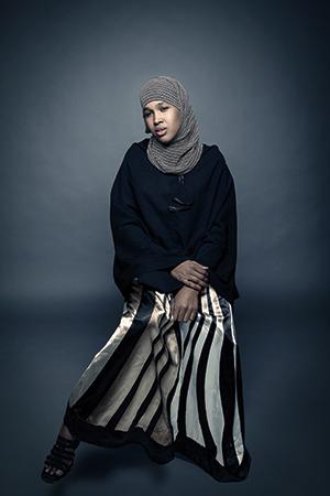 Fatuma Aynab