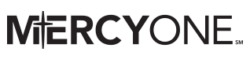 mercyone_logo