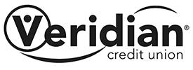Veridian-logo_Black_275x100