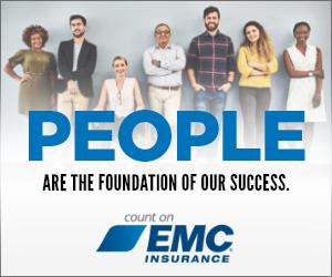 emc_web_inclusion_2020_300x250_p1