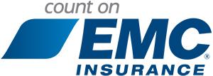 EMC_CountOn_Logo_small