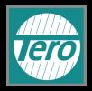 Tero Logo - EPS_2019 (1)-01