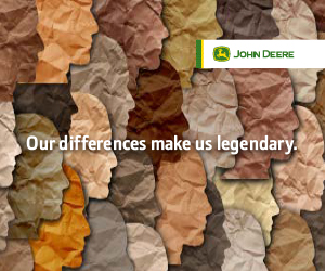 johndeere_inclusion_300x250_p1